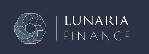 Lunaria Finance